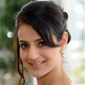 Ameesha_Patel-400x400